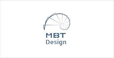 MBT Design